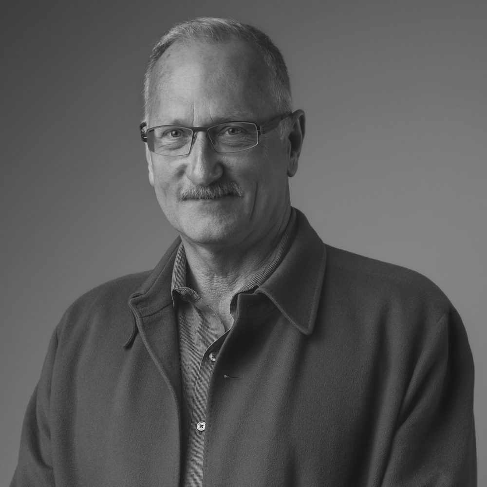 Robert S. Wagner