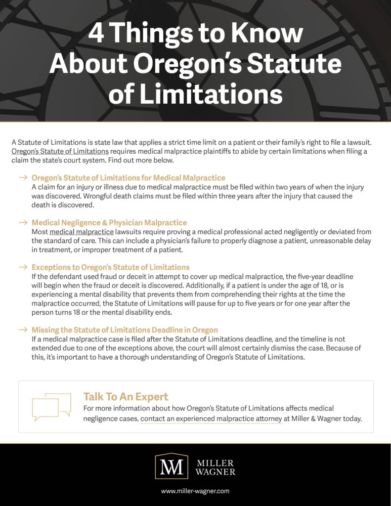 -oregon-statute-of-limitations